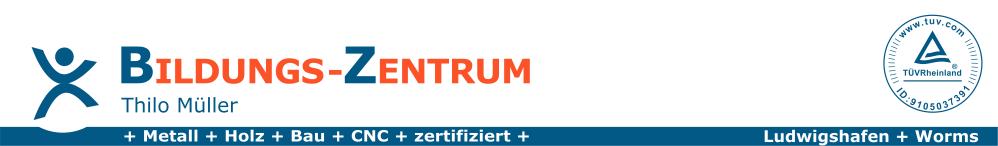 Bildungs-Zentrum Thilo Müller